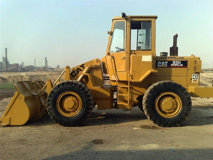 caterpillar-930-wheel-loader