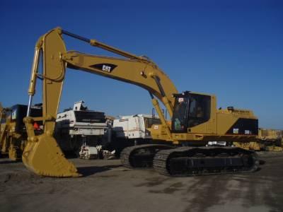 caterpillar-350-l-excavator