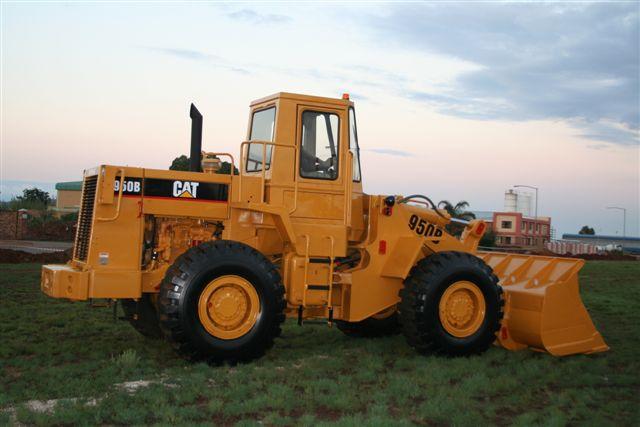 cat-950-b-wheel-loader