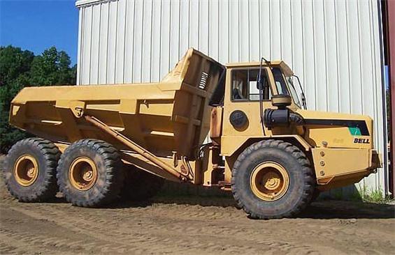 bell-b20b-dump-truck